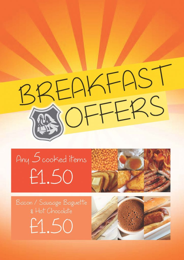 breakfast-offer