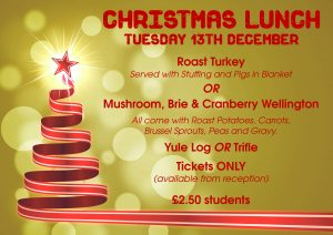 christmas-lunch-menu_page_1