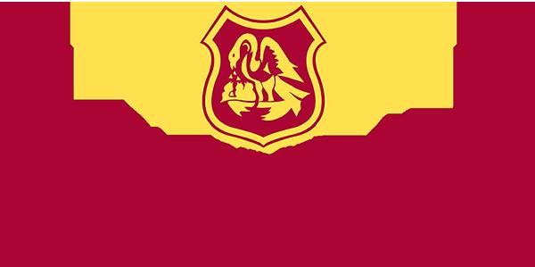 Bishop Fox's School Taunton, Somerset