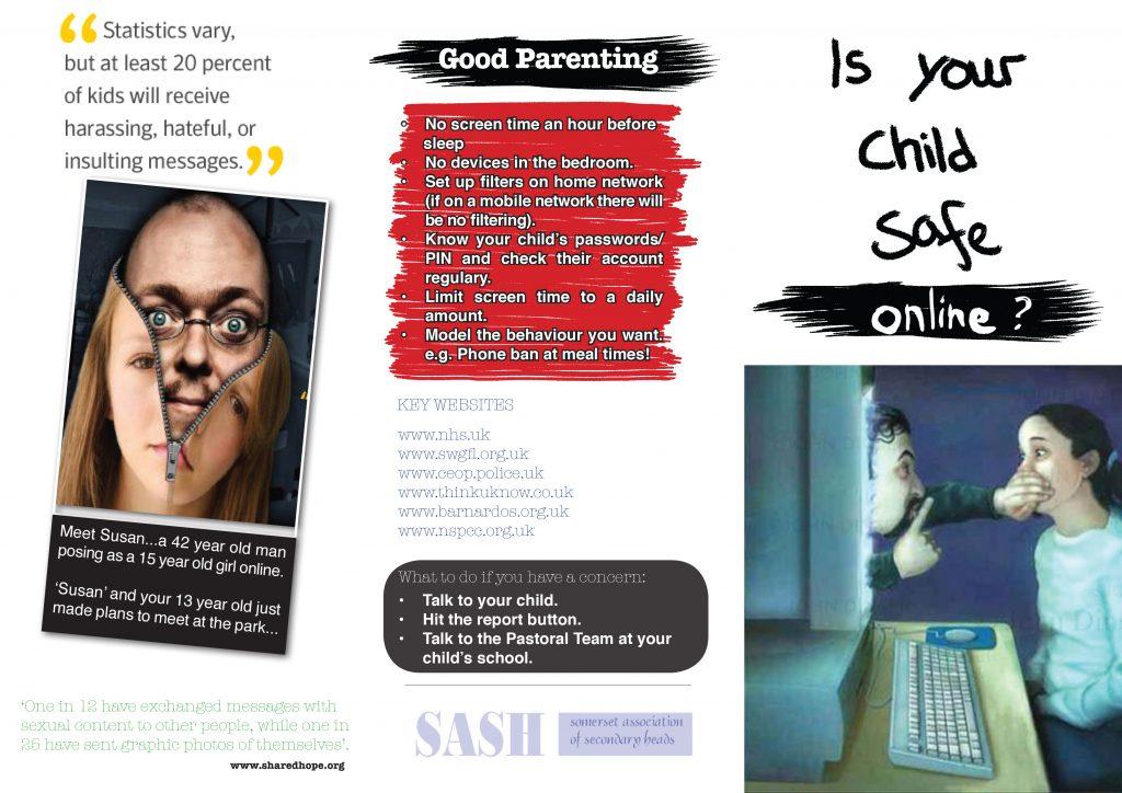online-safety-2